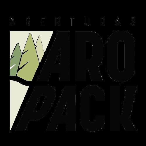 Aropack